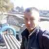 Илья, 32, г.Кемерово