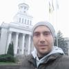Hasan молния, 31, г.Новая Каховка
