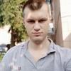 Юрій, 23, г.Миргород