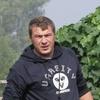 Михаил Силютин, 44, г.Атырау(Гурьев)