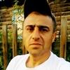 Salim, 31, г.Красноярск