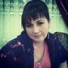 НаДюШкА, 32, г.Тараз (Джамбул)