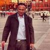 Макс, 32, г.Тель-Авив