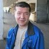Александр, 38, г.Ивангород