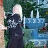 Ирина, 58, г.Калининград