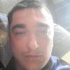 sahka, 36, г.Сумы