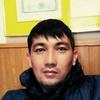 кокенай, 35, г.Караганда