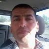 Бек, 36, г.Худжанд
