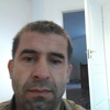 Махмадиев Махмашариф, 39, г.Красногорск