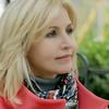 Ольга, 40, г.Астрахань
