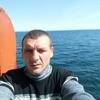 Николай Васильченко, 37, г.Южно-Сахалинск