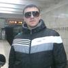 Александр, 28, г.Бельцы