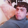 Misha, 23, г.Магадан