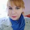 Екатерина, 36, г.Волжский (Волгоградская обл.)