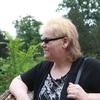 toshka, 55, г.Richmond Hill