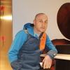 Tengiz, 30, г.Кутаиси