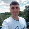 Sergey, 30, г.Капустин Яр