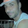 Stefan Dimov, 21, г.Минден