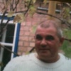 Сергей Дымура, 47, г.Кропивницкий (Кировоград)