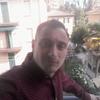 valerio, 26, г.Болонья
