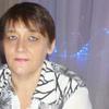 Инна Голованова, 47, г.Поронайск