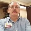 Brian Mitchell, 55, г.Фарго