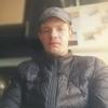 Денис, 28, г.Лодейное Поле