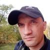 Sergey Procenko, 37, г.Черногорск