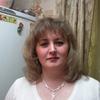 тамара, 42, г.Абатский