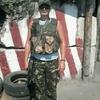 Сергiй, 32, г.Львов