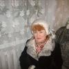 Елена, 56, г.Переславль-Залесский