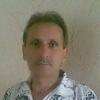 Борис, 57, г.Николаев