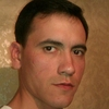 Алексей, 37, г.Ашхабад