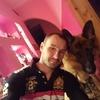 Дмитрий, 30, г.Тарту