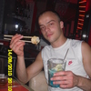 Evgeny, 28, г.Hull
