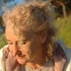 Ольга, 55, г.Лиепая