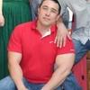 марат, 42, г.Караганда
