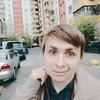 Ярослав, 28, г.Лыткарино