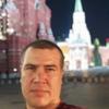 костя, 35, г.Москва