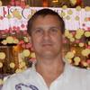 Dmitry, 40, г.Бежецк