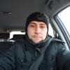 Roman Vasiljev, 30, г.Рига