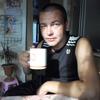 денис, 32, г.Кунья