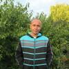 александр, 42, г.Куса