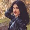 Алёна, 24, г.Иваново