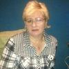 Лариса, 40, г.Богородицк