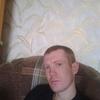 серега, 34, г.Курган
