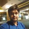Jahanzaib Chouadry, 29, г.Исламабад