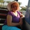 Людмила, 65, г.Зуевка
