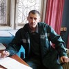 Андрей, 36, г.Сыктывкар