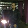 Denis Olegovich, 22, г.Москва
